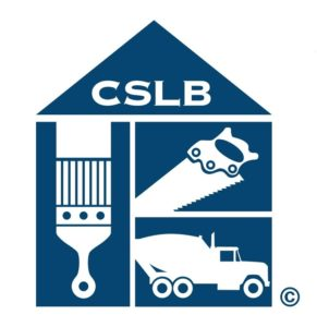 Contractor's State License Board
