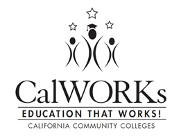 CalWorks Logo