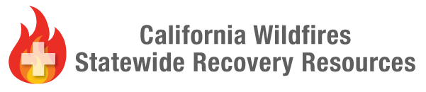 Statewide Recovery Resources